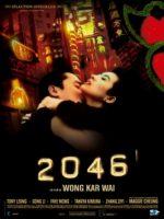 2046 | 2004