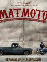 Mat Moto | 2016