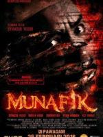 Munafik | 2016