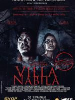 Villa Nabila | 2015